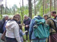 Fauna-Moth trapping lead by Dr Mark Young (2).jpg