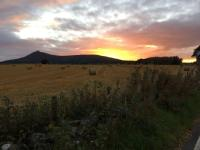 bennachie-sunset-sept16.jpg