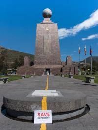 equator-at-ecuador.jpg
